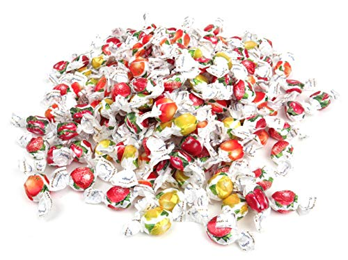 Perugina Capri Hard Candies, 2.2 lb Bag