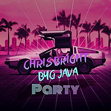 Party (Live)