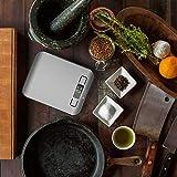 Zoom IMG-2 etekcity bilancia da cucina digitale