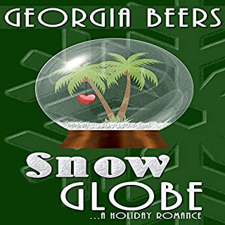 Snow Globe                   By:                                                                                                                                 Georgia Beers                               Narrated by:                                                                                                                                 Hollis Elizabeth                      Length: 6 hrs and 42 mins     3 ratings     Overall 4.3