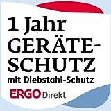 Geräteschutz von der Ergo-Direkt