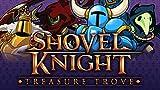 Shovel Knight: Treasure Trove  - Nintendo Switch [Digital Code]