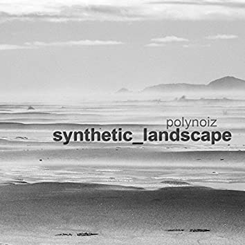 Synthetic Landscape