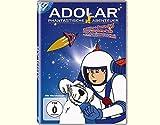 Ostprodukte-Versand.de DVD Adolars phantastische Abenteuer 2 DVDs - DDR Traditionsprodukt