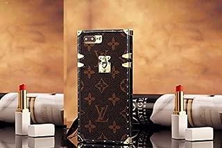 Best louis vuitton iphone 6 plus cases Reviews