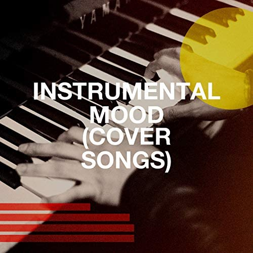 The Instrumental Orchestra, Acoustic Chill Out & Lounge relax