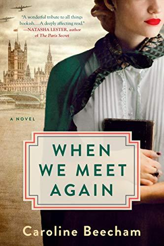<em>When We Meet Again</em>