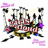 The Sound of Girls Aloud: The Greatest Hits von Girls Aloud