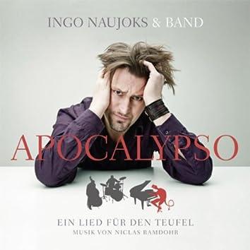 Apocalypso - Ein Lied Für Den Teufel