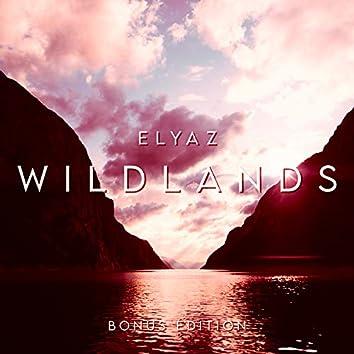 Wildlands (Bonus Edition)