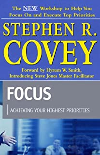 Best hyrum smith franklin covey Reviews