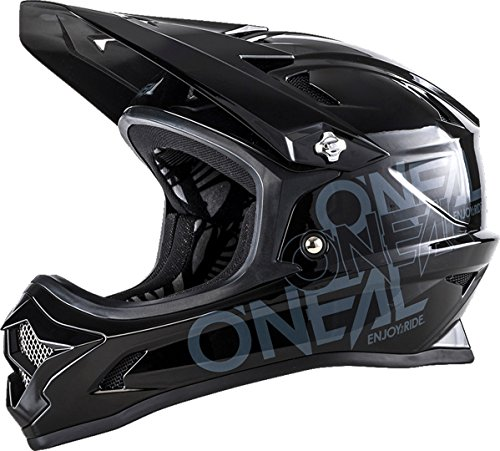 O'NEAL Kids Downhill Helm Backflip RL2 Evo