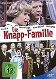 Die Knapp-Familie [3 DVDs] [Alemania]