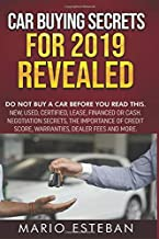 Best kelly blue book used vehicles Reviews