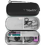 Tribe RN Large Stethoscope Case for Nurses -...