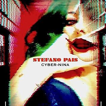 Cyber Nina