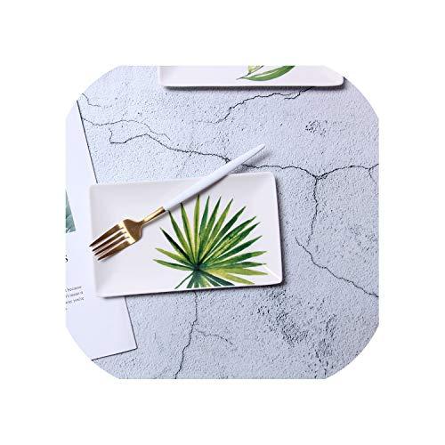planta wasabi fabricante Goodbye