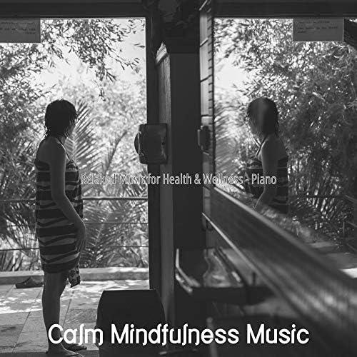 Calm Mindfulness Music