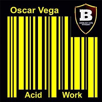 Acid Work