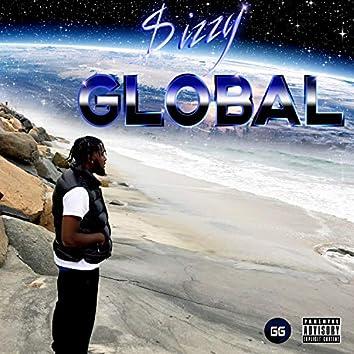 Sizzy Global