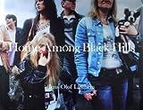 Home Among Black Hills (Gebundene Ausgabe)