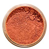 Amore Mio Cosmetics Loose Mineral Blush, Bl12, 0.35-Fluid Ounce