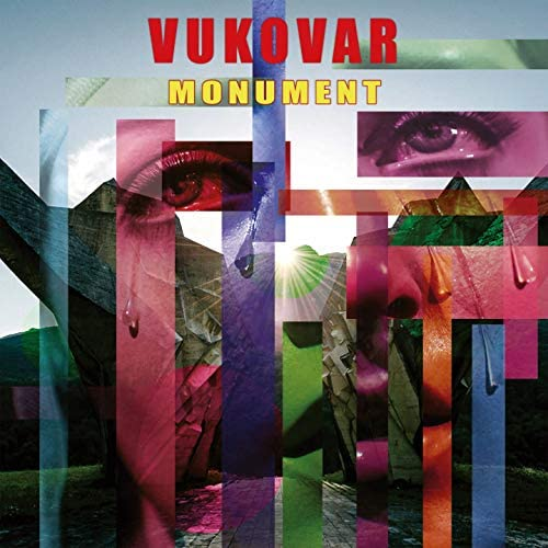 VUKOVAR feat. Nature And Organisation & Michael Cashmore