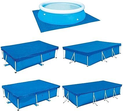 piscine bache pour piscine bestway