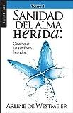 Sanidad del alma herida, Tomo 1 / Healing the Wounded Soul, Vol. 1 (Serie Bolsillo) (Spanish Edition)