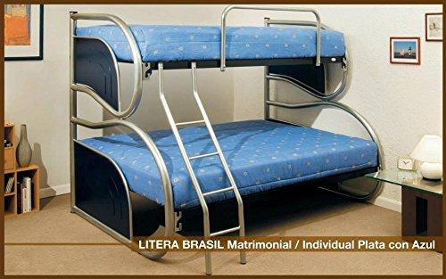 HOME DESIGN Litera Brasil