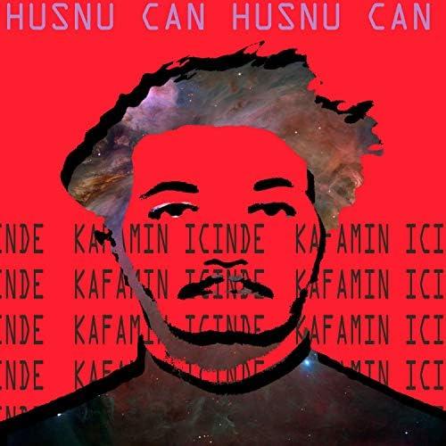 Hüsnü Can
