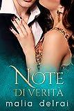 Note di verità (Essenze Vol. 3) (Italian Edition)