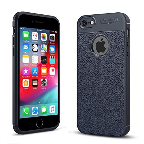 FinestBazaar iPhone 5 / 5s / Se 2016 Case Ultra Light ShockProof Protective...