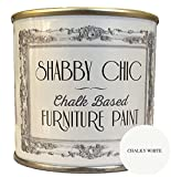 Shabby Chic Muebles Color, cal Blanco 125 ml