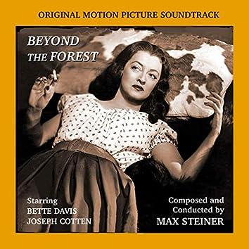 Beyond the Forest (Original Movie Soundtrack)