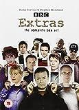 Extras-the Collection [Reino Unido] [DVD]