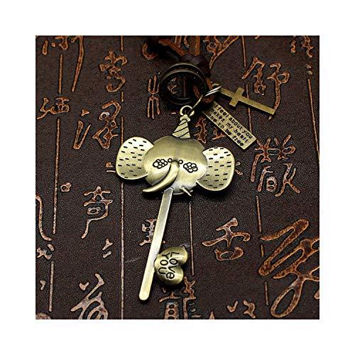 Styliee bracelet Braccialetto del Braccialetto Regalo dei Gioielli,Xiong Designer The Dead Walking Necklaces Pendants Hand Bone Skull Gift Necklace for Men Man Jewelry as picture10