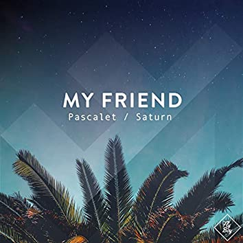 Pascalet / Saturn
