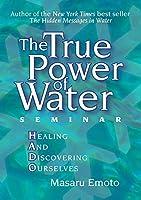True Power of Water [DVD] [Import]