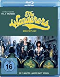 Unser Shopping-Tipp bei Amazon: The Wanderers Video