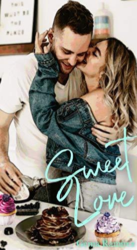 Sweet Love (English Edition)