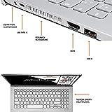 Zoom IMG-2 asus vivobook notebook dual ssd