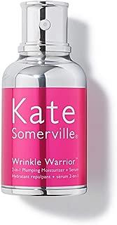 Best kate somerville serum moisturizer Reviews