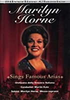 Sings Famous Arias [DVD]