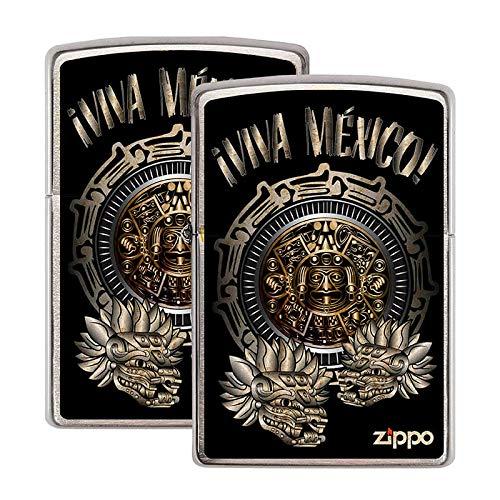 Zippo marca Zippo