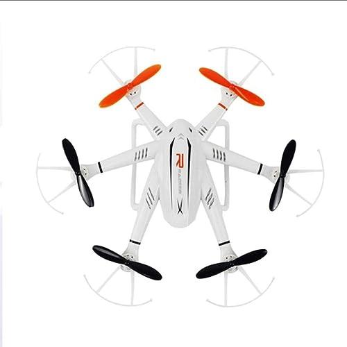 TLgf Drohnen-Mini-Flichtsflugzeug ferngesteuerte Flugzeuge Sechs-Achsen-Filiund mit 2 Millionen High-Definition-Kamera Gyroscope Light One-Button-Rückkehr
