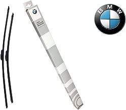 BMW 61-61-0-037-009 Set Of Wiper Blades