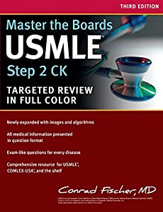 Free download master the boards usmle step 2 ck by conrad fischer md master the boards usmle step 2 ck by conrad fischer md ebook malvernweather Gallery