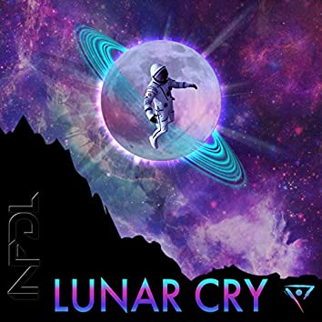 Lunar Cry EP