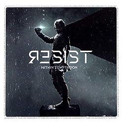Within Temptation: Resist [CD]